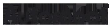 autorobot-logo