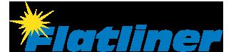 flatliner_logo
