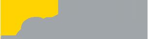 logo-spanesi