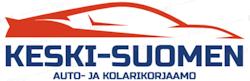 Keski-Suomen Auto- ja kolarikorjaamo